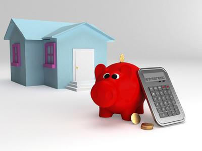 rachat de cr dit immobilier c 39 est le moment d 39 en profiter cfp courtage. Black Bedroom Furniture Sets. Home Design Ideas