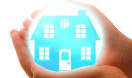 assurance pret immobilier et retraite pour inaptitude