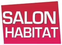 Salon vitré 2018