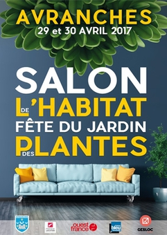 Salon Avranches